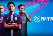 Photo of دانلود بازی FIFA 19 Ultimate Edition + Update 4 نسخه FitGirl , CPY کم حجم و فشرده