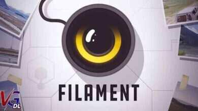 Photo of دانلود بازی Filament + all update نسخه FitGirl , GOG کم حجم و فشرده