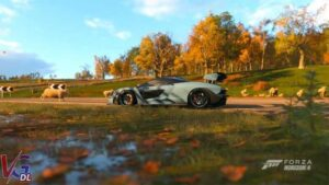 Forza Horizon 4 screenshots 02 780x439 1 300x169 - دانلود بازی Forza Horizon 4 Ultimate Edition + All DLC and UPDATES برای کامپیوتر + کرک جدید + نسخه فشرده FitGirl , COREPACK فورزا هورایزن 4