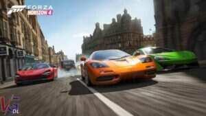Forza Horizon 4 screenshots 04 780x439 1 300x169 - دانلود بازی Forza Horizon 4 Ultimate Edition + All DLC and UPDATES برای کامپیوتر + کرک جدید + نسخه فشرده FitGirl , COREPACK فورزا هورایزن 4