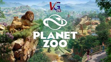 Photo of دانلود بازی Planet Zoo + all update نسخه FitGirl , EMPRESS کم حجم و فشرده