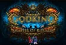 Photo of دانلود بازی Godking Master of Rituals + all update نسخه FitGirl , CHRONOS کم حجم و فشرده