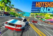 Photo of دانلود بازی Hotshot Racing Big Boss Bundle + all update نسخه CHRONOS کم حجم و فشرده