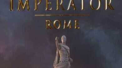 Photo of دانلود بازی Imperator Rome + all update نسخه FitGirl , GOG کم حجم و فشرده