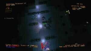 Jupiter Hell screenshots 01 780x439 1 300x169 - دانلود بازی Jupiter Hell + all update نسخه GOG کم حجم و فشرده