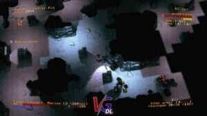 Jupiter Hell screenshots 02 780x439 1 300x169 - دانلود بازی Jupiter Hell + all update نسخه GOG کم حجم و فشرده