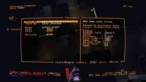 Jupiter Hell screenshots 03 780x439 1 300x169 - دانلود بازی Jupiter Hell + all update نسخه GOG کم حجم و فشرده