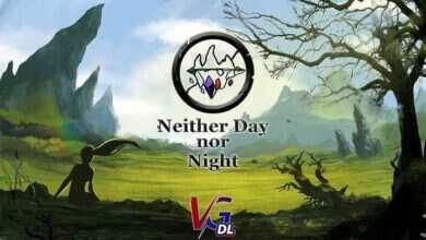 Photo of دانلود بازی Neither Day nor Night + all update نسخه FitGirl , CHRONOS کم حجم و فشرده