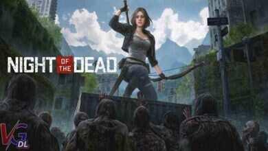 Photo of دانلود بازی Night of the Dead + all update نسخه FitGirl , chronos کم حجم و فشرده