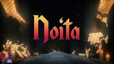 Photo of دانلود بازی Noita + all update نسخه FitGirl , GOG کم حجم و فشرده