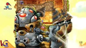 OkunoKA Madness screenshots 01 780x439 1 300x169 - دانلود بازی OkunoKA Madness + all update نسخه CHRONOS کم حجم و فشرده