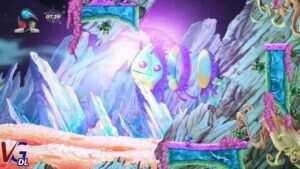 OkunoKA Madness screenshots 03 780x439 1 300x169 - دانلود بازی OkunoKA Madness + all update نسخه CHRONOS کم حجم و فشرده