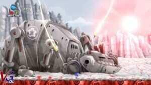 OkunoKA Madness screenshots 06 780x439 1 300x169 - دانلود بازی OkunoKA Madness + all update نسخه CHRONOS کم حجم و فشرده