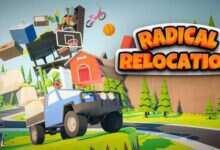 Photo of دانلود بازی Radical Relocation + all update نسخه GOG کم حجم و فشرده