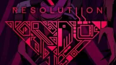 Photo of دانلود بازی Resolutiion The Craftsman – PLAZA + DLCs کم حجم و فشرده برای کامپیوتر