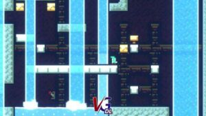 Reventure screenshots 03 780x439 1 300x169 - دانلود بازی Reventure + all update نسخه GOG کم حجم و فشرده