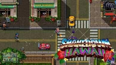 Photo of دانلود بازی Shakedown Hawaii + all update نسخه CHRONOS کم حجم و فشرده
