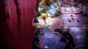 Star Renegades screenshots 02 780x439 1 300x169 - دانلود بازی Star Renegades + all update نسخه CHRONOS کم حجم و فشرده