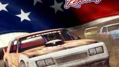 Photo of دانلود بازی Tony Stewarts All-American Racing + all update نسخه FitGirl کم حجم و فشرده