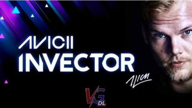 Photo of دانلود بازی AVICII Invector Encore Edition + all update نسخه CHRONOS کم حجم و فشرده