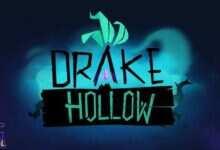 Photo of دانلود بازی Drake Hollow + all update نسخه CODEX کم حجم و فشرده