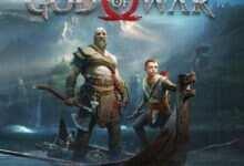 دانلود بازی کامپیوترGod of War