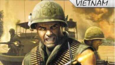 Photo of دانلود بازی Marine Heavy Gunner Vietnam – کم حجم و فشرده – تفنگدار دریایی ویتنام