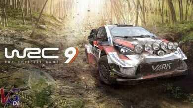 Photo of دانلود بازی WRC 9 FIA World Rally Championship + all update نسخه FitGirl کم حجم و فشرده