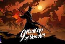 Photo of دانلود بازی ۹Monkeys of Shaolin نسخه کامل DARKSiDERS برای کامپیوتر