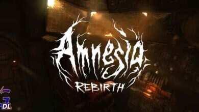 Photo of دانلود بازی Amnesia Rebirth v1.31 – GOG + UPDATEs کامل و کم حجم برای کامپیوتر