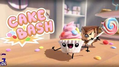 Photo of دانلود بازی Cake Bash + all update نسخه CHRONOS فشرده و کامل