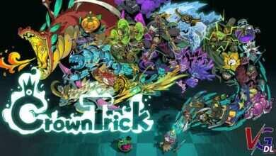 Photo of دانلود بازی Crown Trick + all update نسخه فشرده و کامل