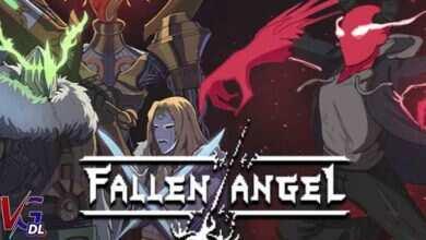 Photo of دانلود بازی Fallen Angel + all update نسخه HOODLUM کامل و فشرده