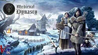 Photo of دانلود بازی Medieval Dynasty v0.3.0.4-GOG + UPDATEs کم حجم و فشرده برای کامپیوتر