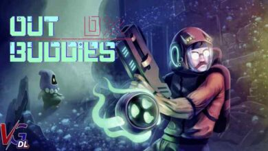 Photo of دانلود بازی Outbuddies + all update نسخه GOG کم حجم و فشرده