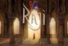 Photo of دانلود بازی Raji An Ancient Epic نسخه کامل CODEX برای کامپیوتر