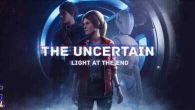 Photo of دانلود بازی The Uncertain Light At The End v1.3 – SKIDROW + UPFATEs کم حجم و فشرده برای کامپیوتر