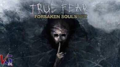 Photo of دانلود بازی True Fear Forsaken Souls Part 2 نسخه کامل GOG برای کامپیوتر