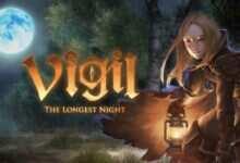 Photo of دانلود بازی Vigil The Longest Night نسخه کامل DARKSiDERS برای کامپیوتر
