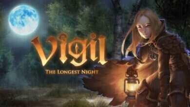 Photo of دانلود بازی Vigil The Longest Night v3.11 – DARKSiDERS – all Update کامل و فشرده برای کامپیوتر