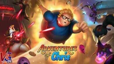 Photo of دانلود بازی Adventures of Chris نسخه کامل GOG برای کامپیوتر