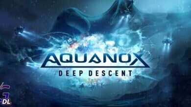 Photo of دانلود بازی Aquanox Deep Descent نسخه کامل HOODLUM برای کامپیوتر