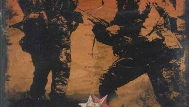 Photo of دانلود بازی Korea Forgotten Conflict – کم حجم و فشرده – کره: نبردهای فراموش شده