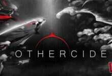 Photo of دانلود بازی Othercide The Dream + all update نسخه کامل GOG