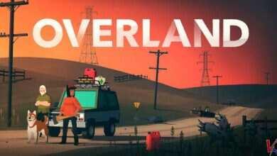 Photo of دانلود بازی Overland + all update نسخه GOG کم حجم و فشرده