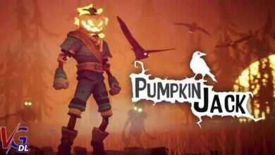 Photo of دانلود بازی Pumpkin Jack + all update نسخه GOG فشرده و کامل