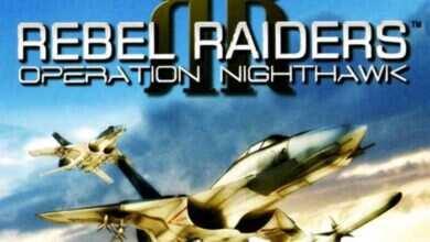 Photo of دانلود بازی Rebel Raiders Operation Nighthawk – کم حجم و فشرده – مهاجمان شورشی: عملیات
