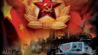 Photo of دانلود بازی Stalingrad 2005 – کم حجم و فشرده – استالینگراد
