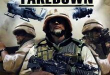 Photo of دانلود بازی Terrorist Takedown 1 – کم حجم و فشرده – سقوط تروریست ۱