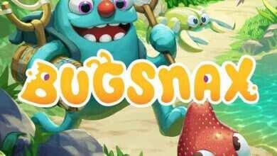 Photo of دانلود بازی Bugsnax + all update نسخه ElAmigos کم حجم و فشرده